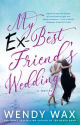 My Ex Best Friend S Wedding Book PDF