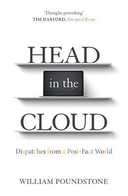 Head in the Cloud PDF