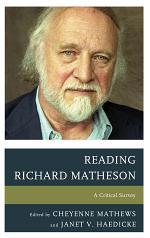 Reading Richard Matheson