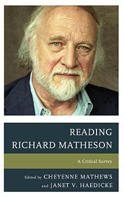 Reading Richard Matheson PDF