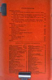 The Kansas City Medical Index-lancet: Volume 12, Issue 9
