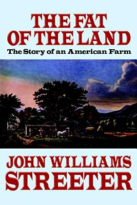 The Fat of the Land PDF