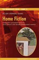 Home Fiction  PDF