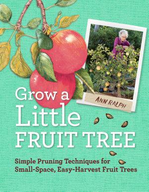 Grow a Little Fruit Tree PDF