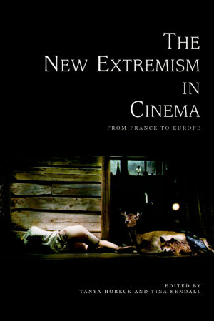The New Extremism in Cinema