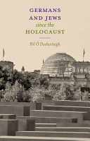 Germans and Jews Since The Holocaust PDF