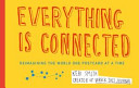 Everything Is Connected PDF