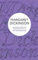 Abbeyford Inheritance