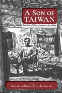 A Son of Taiwan