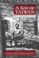 A Son of Taiwan PDF