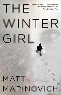The Winter Girl PDF