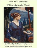 The Sa  Zada Tales PDF