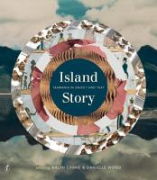 Island Story PDF