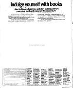 Book World PDF