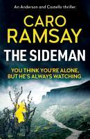 The Sideman PDF