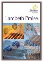Lambeth Praise