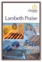 Lambeth Praise PDF