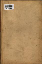 L'initiation ; hypnotisme, théosophie, kabbale, science occulte, franc-maçonnerie: Volumes64à65
