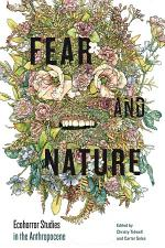 Fear and Nature