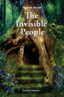 The Invisible People PDF