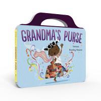 Grandma s Purse PDF