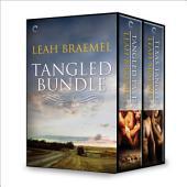 Tangled Bundle: Tangled Past\Texas Tangle