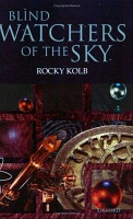 Blind Watchers of the Sky PDF