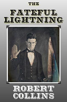 The Fateful Lightning PDF