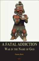 A Fatal Addiction PDF