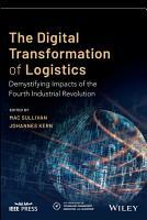 The Digital Transformation of Logistics PDF