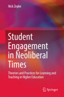 Student Engagement in Neoliberal Times