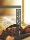 The Works of Edgar Allan Poe   Volume 1 PDF
