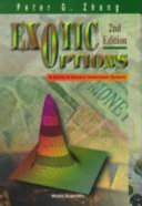 Exotic Options PDF