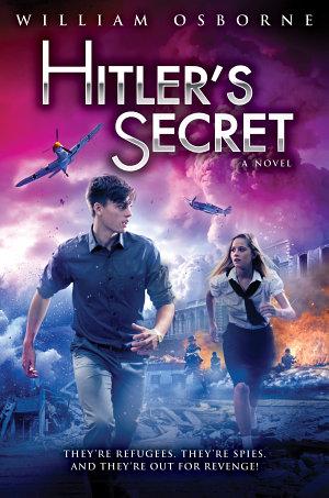 Hitler s Secret