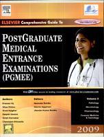 Elsevier Comprehensive Guide PDF