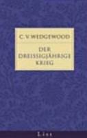 Der Dreissigj  hrige Krieg PDF