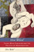 New Blood PDF