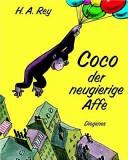 Coco der neugierige Affe PDF