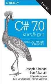 C  7 0     kurz   gut PDF