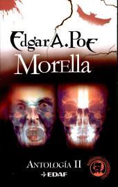 Morella: Antología II