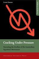 Cracking Under Pressure PDF