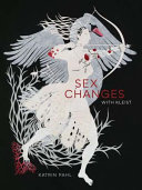 Sex Changes with Kleist PDF