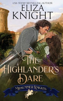 The Highlander's Dare