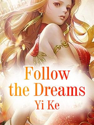 Follow the Dreams PDF