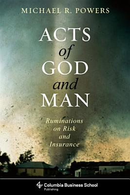 Acts of God and Man PDF