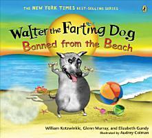 Walter the Farting Dog PDF