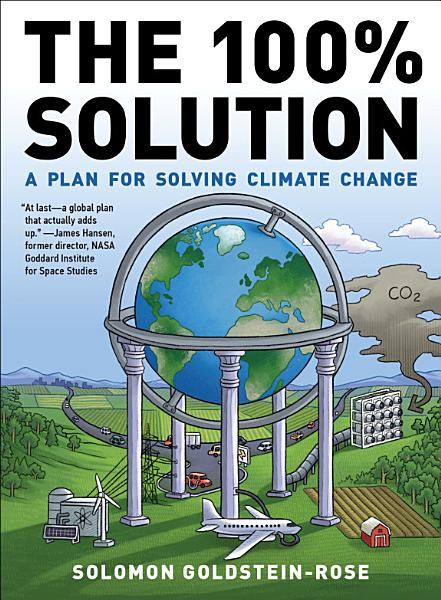 Download The 100  Solution Book