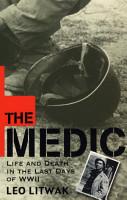The Medic PDF