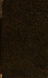 Merckwürdiges Leben, und Thaten Des berühmten Französischen Marschalls, Herrn Joh. Franz Desmarets Marquis v. Maillebois, Barons von Bleny, und Rouvray [et]c. der Königlichen Orden Ritters, wie auch Garderobbe-Meisters Sr. Allerchristlichsten Majestät, Lieutenant-Generals über die Provinz Ober-Languedoc, Gouverneurs der Stadt, und des Schlosses Dovay, wie auch letzthin gewesenen commandirenden Generals en Chef über die, unter Allerhöchstem Commando Ihro Kayserlichen Majestät, stehenden Königlich-Französischen Hülfs-Völcker, in Westphalen, Böhmen, und Bayern [et]c. [et]c: Bis auf den Monat Merz, 1743. zusammen getragen, und zum Druck befordert
