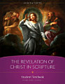 Revelation of Christ in Scripture Textbook